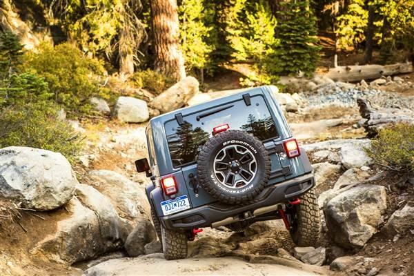 jeep-rubicon-wrangler-(5)-600-001
