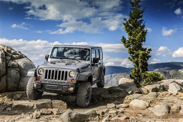 jeep-rubicon-wrangler-(6)-600-001