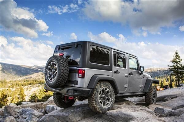 jeep-rubicon-wrangler-(7)-600-001