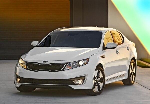 2013-kia-optima-hybrid-(4)-600-001
