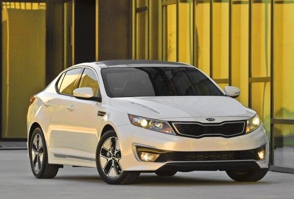 2013-kia-optima-hybrid-(5)-600-001