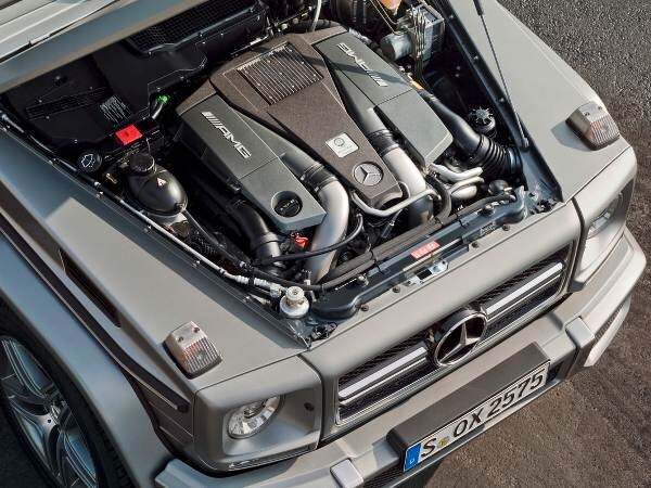 2013-mercedes-g63-amg-engine-600-600-001