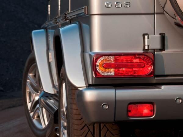 2013-mercedes-g63-amg-rear-600-600-001
