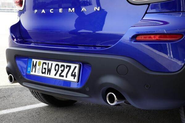 2013-mini-paceman-(12)-600-001