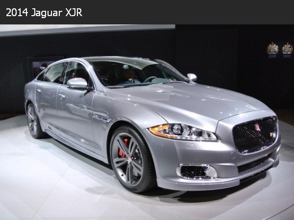 2014-jaguar-xjr-600-001
