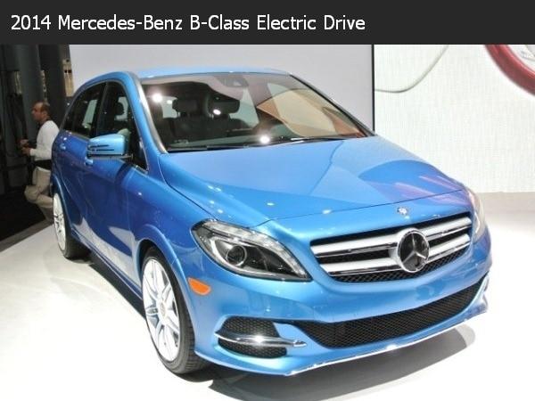 2014-mercedes-benz-b-class-electric-drive-600-001