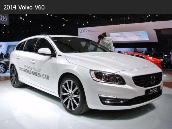 2014-volvo-v60-600-001