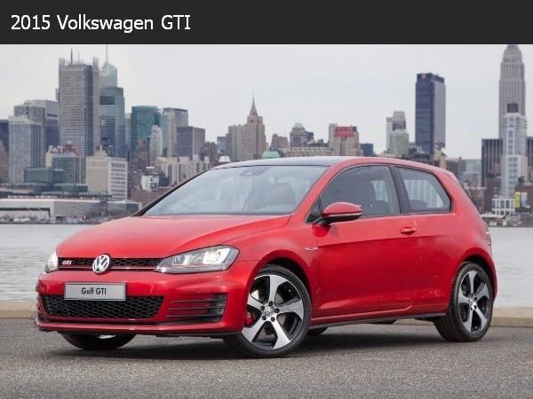 2015-volkswagen-gti-600-001
