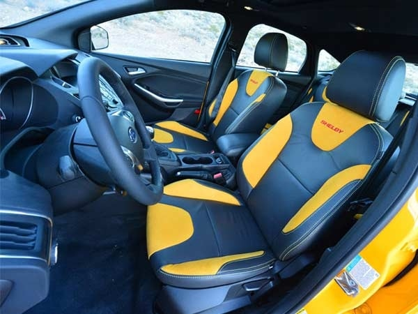 2013-shelby-focus-st-interior-600-001
