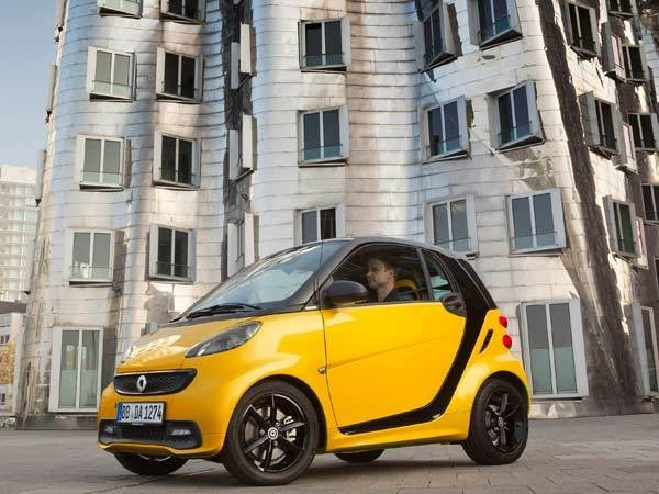 smart-fortwo-cityflame-(1)-600-001