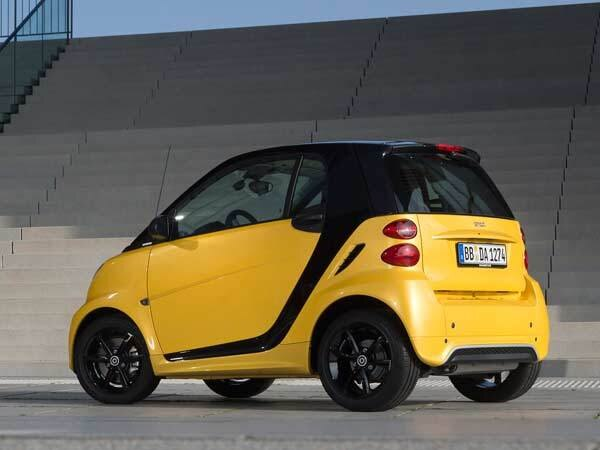 smart-fortwo-cityflame-(2)-600-001