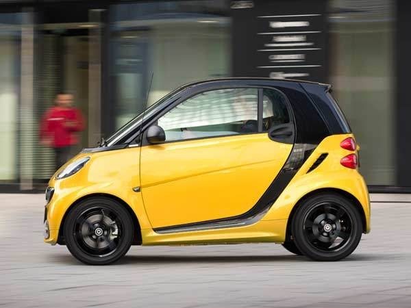 smart-fortwo-cityflame-5-600-001