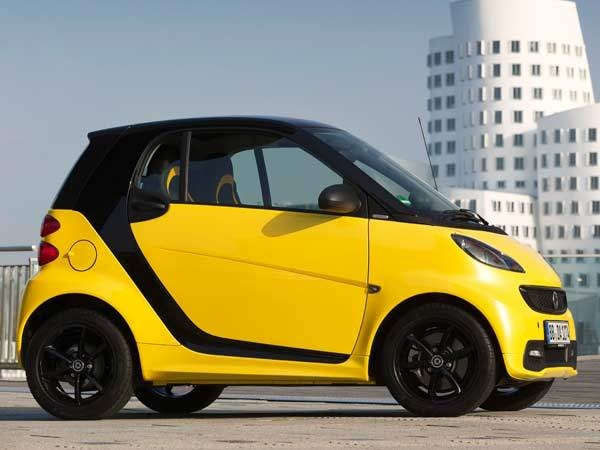 smart-fortwo-cityflame-6-600-001