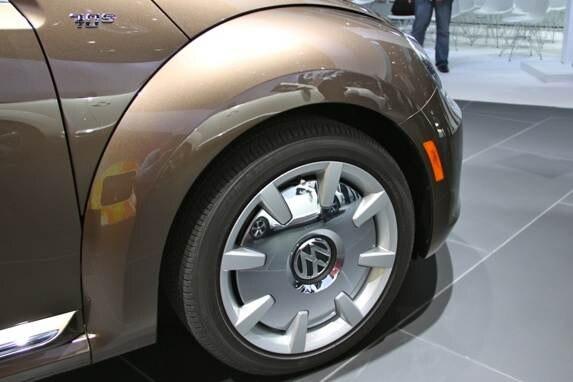 vw-beetle-convertible-12-600-001