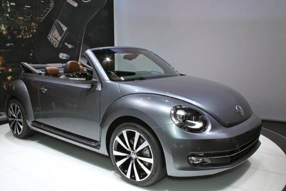 vw-beetle-convertible-24-600-001