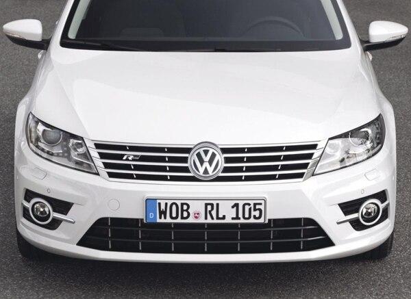 2013-volkswagen-cc-20t-r-line_7298037062_o