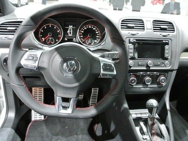 volkswagen-gti-(10)-600-001