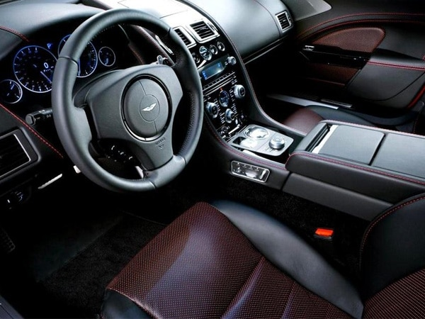 2014-aston-martin-rapide-s-front-seats-600-001