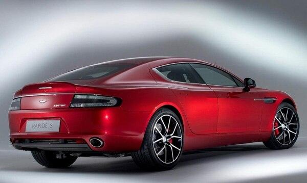 2014-aston-martin-rapide-s-rear-static1-600-001