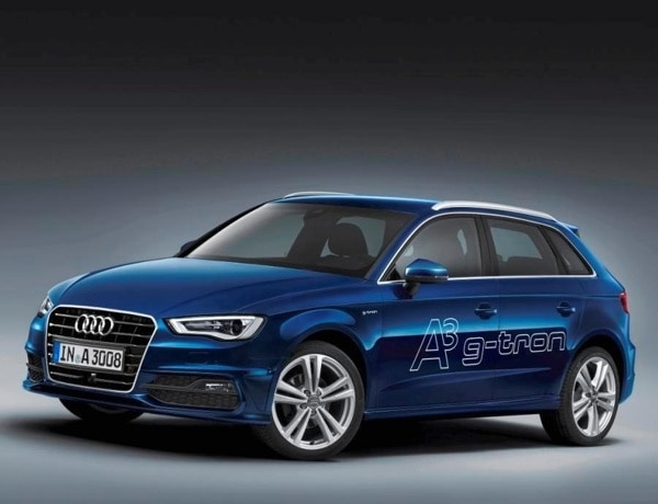 2014-audi-a3-g-tron-front-static-600-001