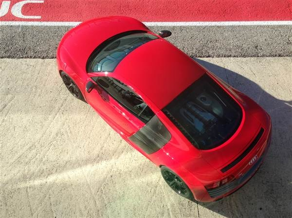 2014-audi-r8-first-drive-(17)-600-001