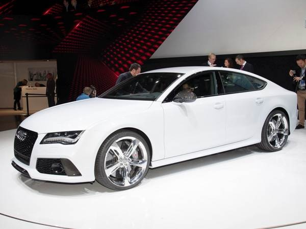 revealed 2014 audi rs 7 detroit 2013 kelley blue book. Black Bedroom Furniture Sets. Home Design Ideas