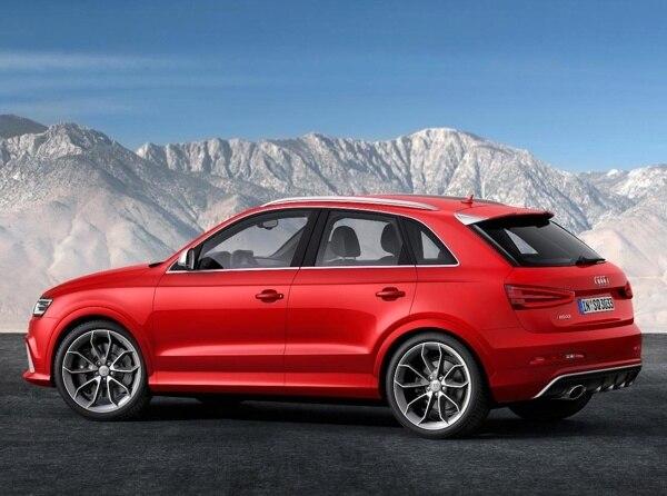 2014-audi-rs-q3-rear-static-profile-600-001