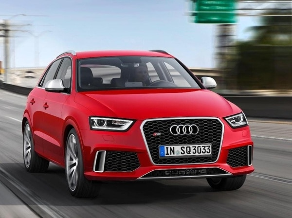 audi-rs-q3-front-action-hero-shot-600-001