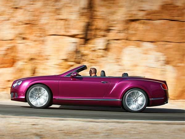 bentley-continental-speed-gt-convertible-3-600-001