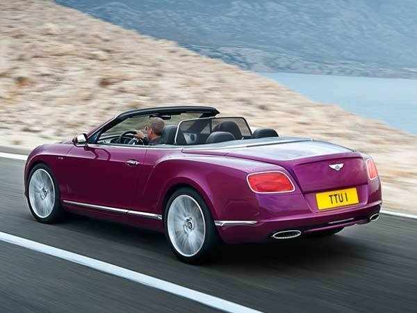 bentley-continental-speed-gt-convertible-4-600-001