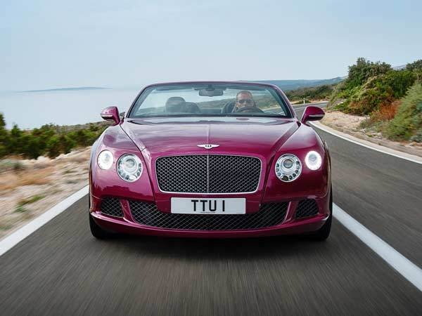 bentley-continental-speed-gt-convertible-6-600-001