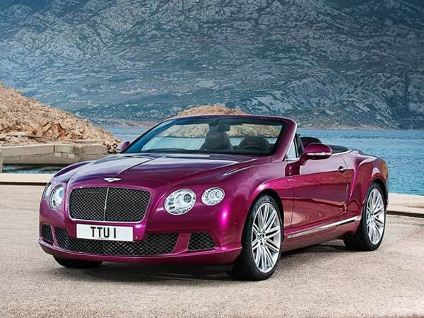 bentley-continental-speed-gt-convertible-9-600-001