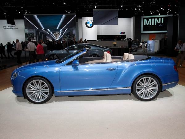bentley continental gt insurance cost with 2000008942 on 2005 BENTLEY CONTINENTAL GT 2 DOOR COUPE 161727 in addition 172103 in addition 2000010884 in addition Why Are Suv So Expensive likewise 2000012126.