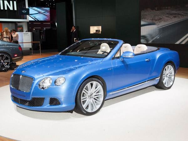 bentley-gt-convertible-(11)-600-001