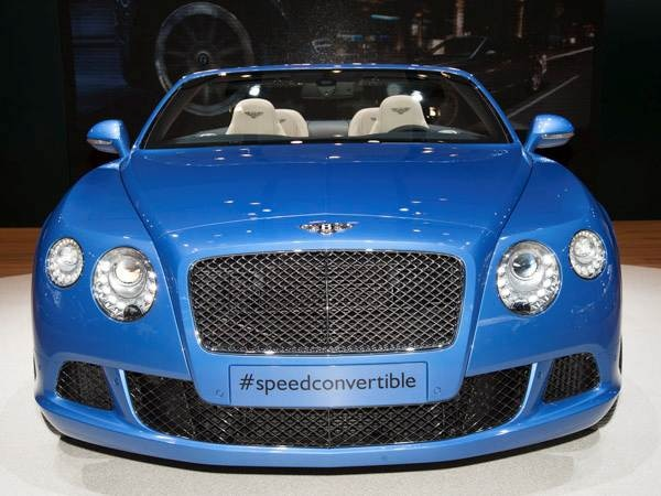 bentley-gt-convertible-(2)-600-001