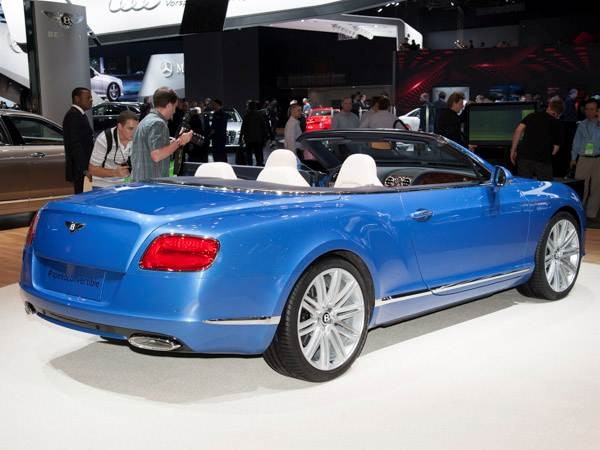bentley-gt-convertible-(3)-600-001