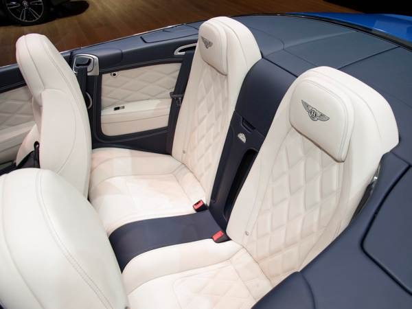 bentley-gt-convertible-(5)-600-001