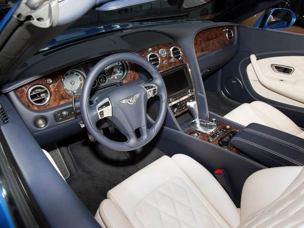 bentley-gt-convertible-(6)-600-001