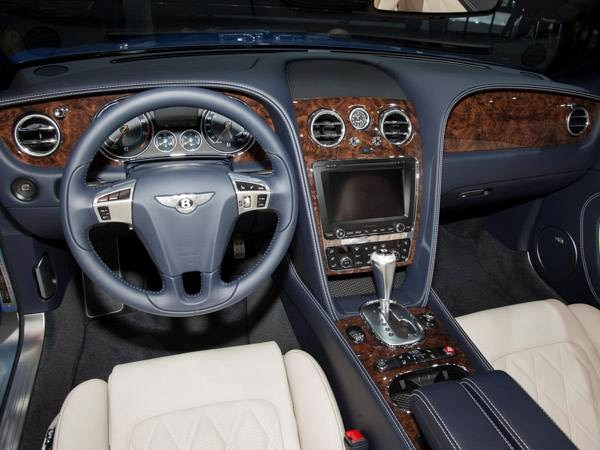 bentley-gt-convertible-(7)-600-001