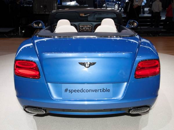 bentley-gt-convertible-(9)-600-001