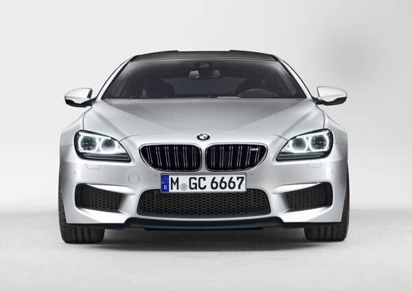 bmw-x6-gran-coupe-(12)-600-001