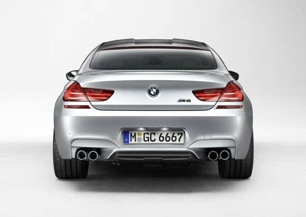 bmw-x6-gran-coupe-(13)-600-001