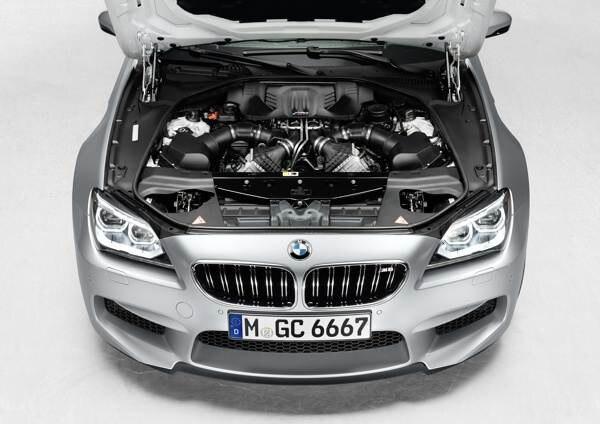 bmw-x6-gran-coupe-(2)-600-001