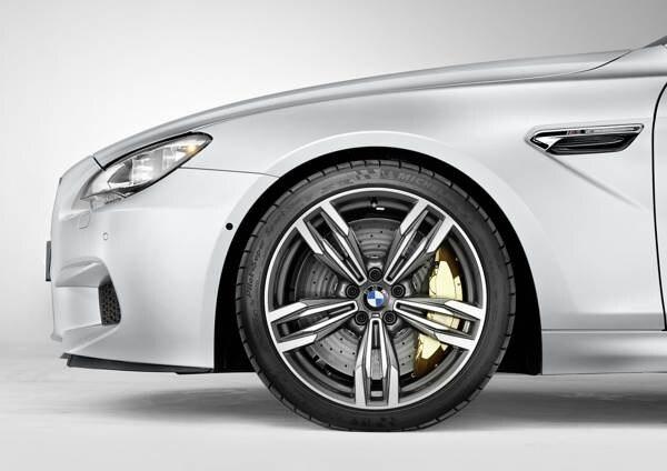 bmw-x6-gran-coupe-(9)-600-001