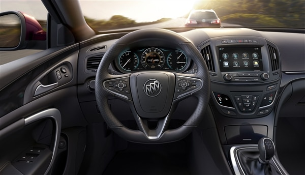 2014-buick-regalgs-004-600-001