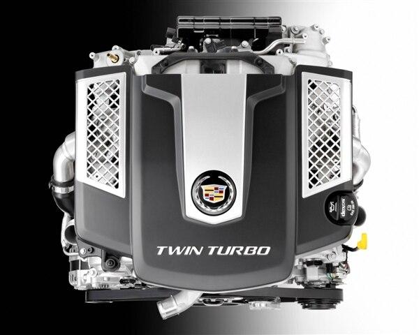 2014-cadillac-lf3-v6-twin-turbo-overhead-600-001