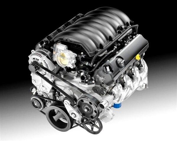 gm-5.3-liter-ecotec-v8-front-600-001