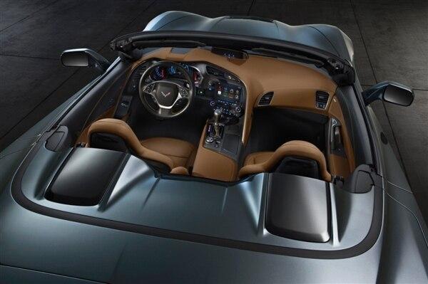 2014-chevrolet-corvette-convertible-overhead-interior-600-001
