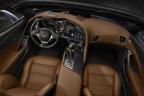 2014-chevrolet-corvetteconv-072-600-001
