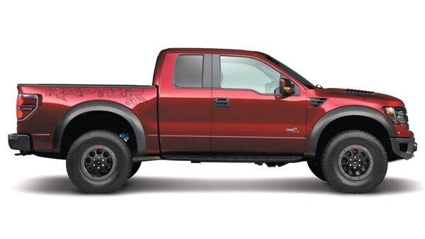 2014-ford-f150-raptor-static-profile-box-graphics-600-001